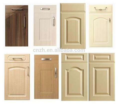 cheap kitchen cabinet doors only cheap kitchen cabinet doors melamine kitchen cabinet doors