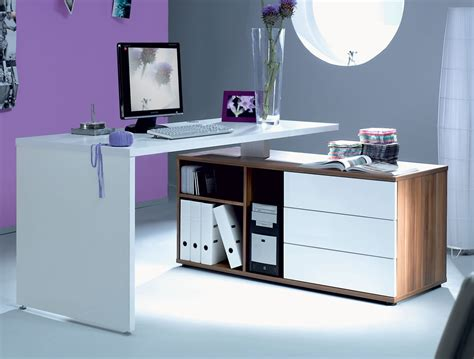 designer computer table interior design computer room inspirations computer table