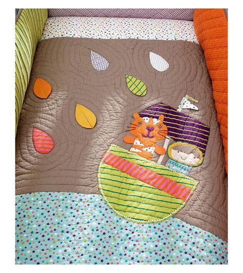 Mamas And Papas Crib Sheets by Mamas Papas 4 Baby Bedding Set Timbuktales