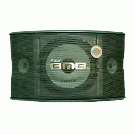 Jual Speaker Bmb Cs 450 R Kaskus jual speaker karaoke bmb cs 450 r