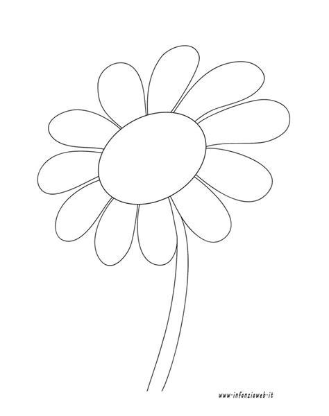 fiore da stare stencil fiori da stare steria store rdb048 steria