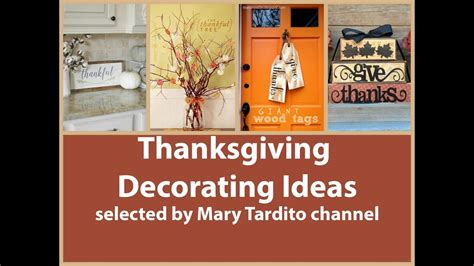 decorating tips thanksgiving decorating ideas fall decor inspo