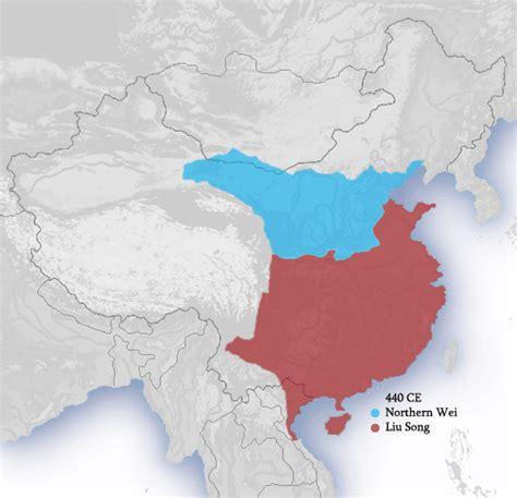 sejarah singkat dinasti dinasti  china denicipta