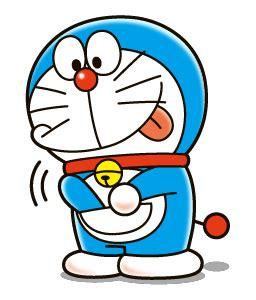 Stiker Doraemon 3 stiker doraemon emoji baru gif stiker gratis di