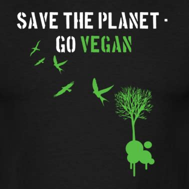we all a book for compassionate vegans and vegetarians books why vegan veganism as a gesture of compassion