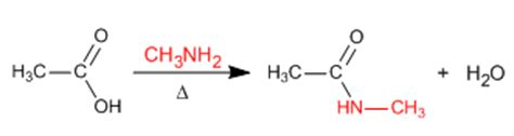 cadenas carbonadas de amidas qu 237 mica 12 186 2 0 tema 8 qu 237 mica org 225 nica