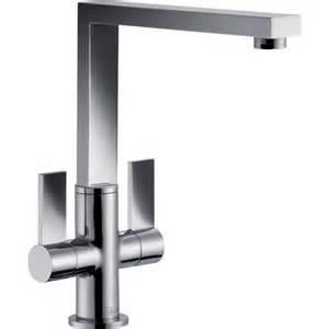 beautiful Kitchen Sink Dripping #4: franke-bern-tap-polished-ch.jpg