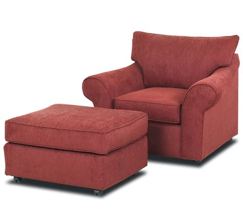 cheap chair and ottoman set inexpensive chair and ottoman 28 images rocking chair