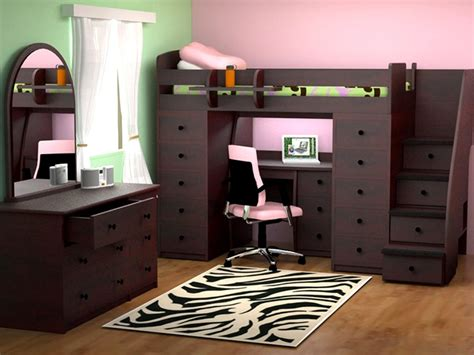 Space Saving Bedroom Furniture Ikea Space Saving Beds Ikea Simple Bedroom Modern Loft Bunk Bed And Storages Furniture Design