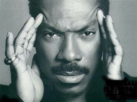 Eddie Murphy Is The by Eddie Murphy Quotes Quotesgram