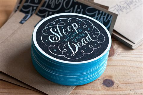 cool coasters 10 cool coaster designs you ll