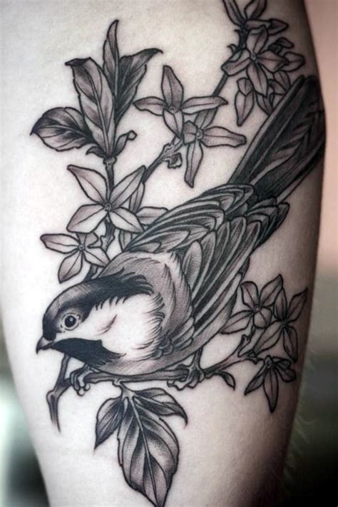 tattoo design black and gray 45 damn good black and grey tattoos designs fashion enzyme