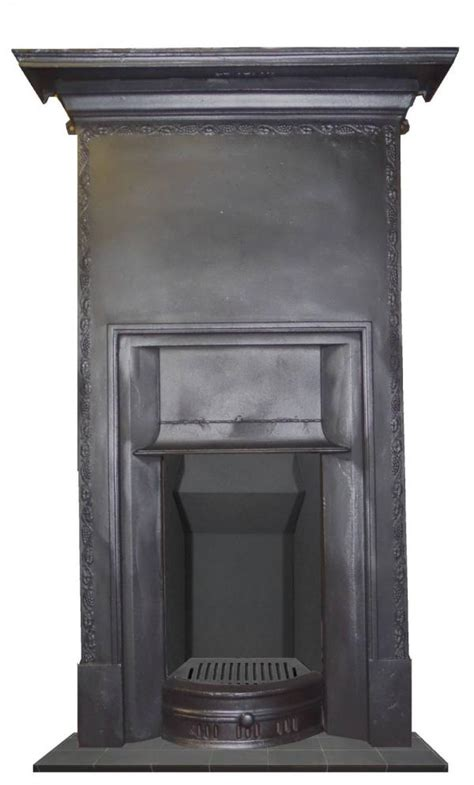 1930s bedroom fireplace art deco1920 1930s fireplaces for sale by britain s heritage