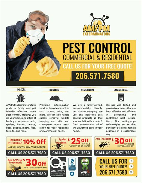bed bugs seattle is it bed bugs or ants pest control responds to king