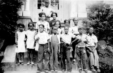 african americans in portland oregon blacks in oregon