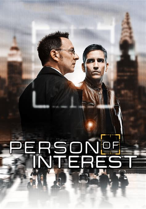 A Person Of Interest person of interest tv fanart fanart tv