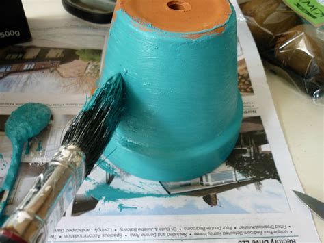 diy chalk paint lumpy diy blackboard paint in any colour cats and diy