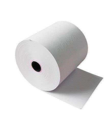 Thermal Paper Roll 80x80 80mm x 80mm thermal paper roll panda paper roll