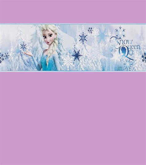 frozen wallpaper border download disney frozen wallpaper border gallery