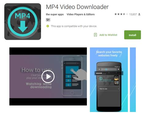 what is the best free downloader for android best free downloader for android 28 images what is best free downloader