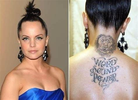 celebrity tattoos designs tattoos designs curious photos pictures