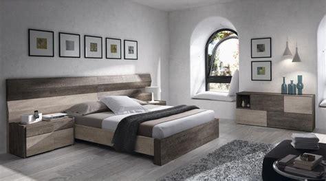 decorart muebles quito muebles de dormitorio modernos quito 20170720080558