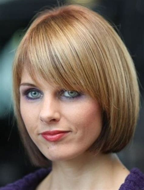 sharp one length women s short haircuts pinterest 4555 best hair perfection images on pinterest hairstyles