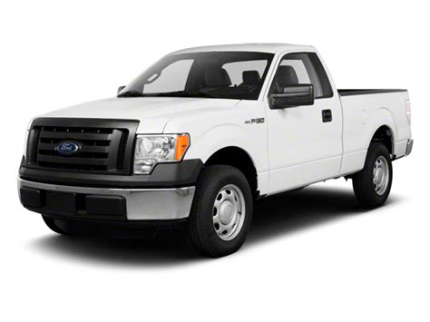 2011 ford f150 2011 ford f 150 values nadaguides