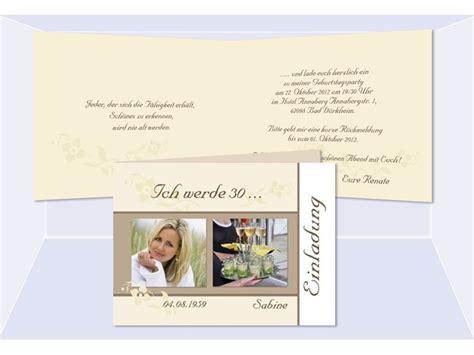 Hochzeit Einladungssprüche by Einladungsspr 252 Che Hochzeit Animefc Info