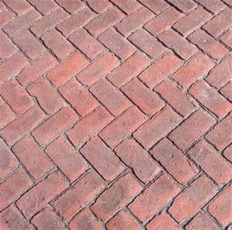 brick patterns herringbone patterns gallery