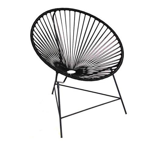 stuhl rund stuhl rund 20 deutsche dekor 2017 kaufen