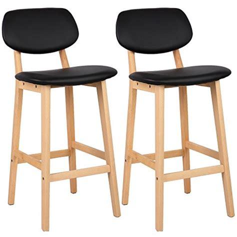 gaming stuhl weiche sitzfläche st 252 hle und weitere m 246 bel g 252 nstig online kaufen bei m 246 bel