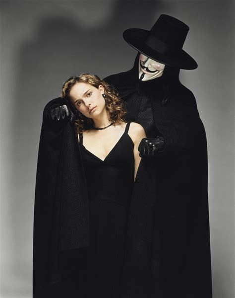 film v for vendetta bagus natalie portman v for vendetta http