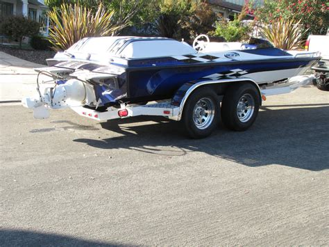 custom boats ultra custom boats 21 lx 2000 for sale for 1 boats from