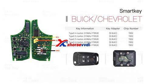 28 bmw cas wiring diagram jeffdoedesign
