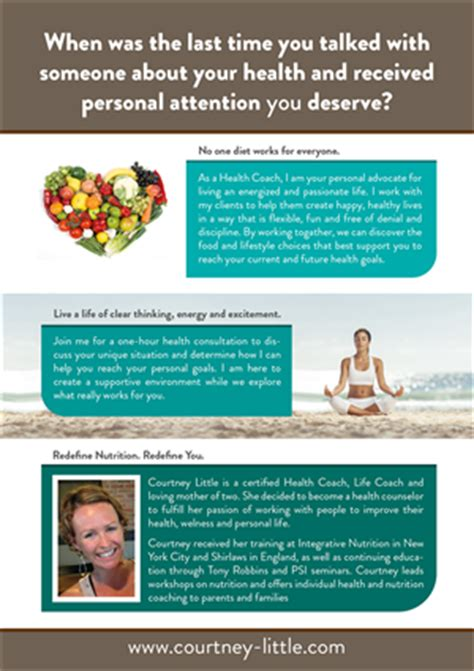 Payment Agreement Template 5 professional life coaching flyer designs for a life