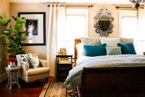 www houzz com bedrooms houzz bedrooms bedroom mediterranean with bold patterns