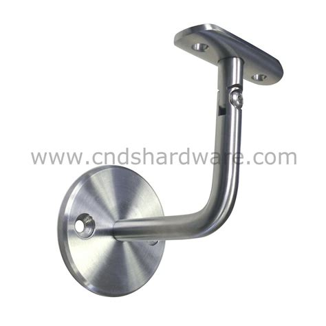 Banister Hardware by Handrail Bracket Ds502 Weifang City Dual Source Hardware
