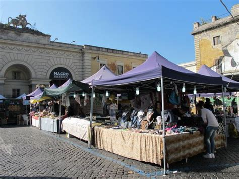 best markets in rome 17 best images about rome markets on devoted