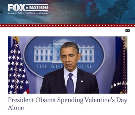 how to spend valentines day alone how to spend s day alone askmen