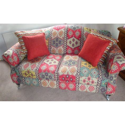 2 seater sofa small the best small 2 seater sofas