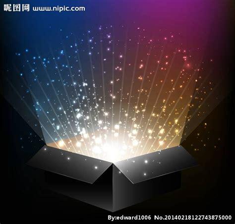 showing magic 3 books 魔盒矢量图 卡通设计 广告设计 矢量图库 昵图网nipic