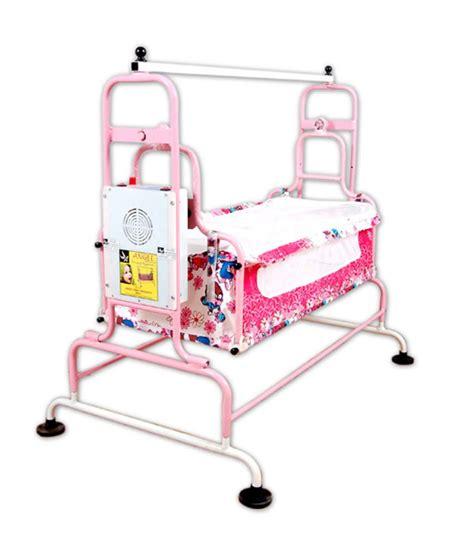 pink graco swing angel baby swing pink buy angel baby swing pink online