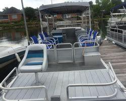 boat rentals at lake murray lake murray pontoon boat rental lexington boat rentals