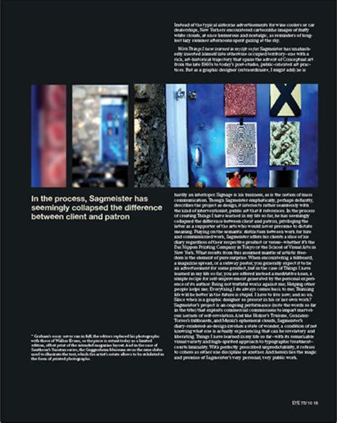 katipunan capryl magazine layout inspiration 29 jpg 145 awesome magazine