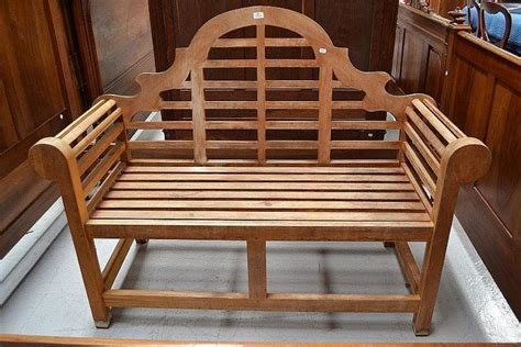 chinese garden bench chinese style garden bench furniture antique vintage