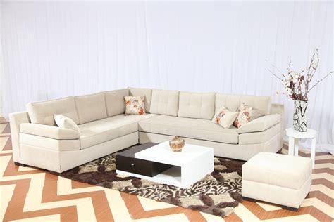 meuble de bureau occasion tunisie meuble de bureau occasion tunisie mobilier easy