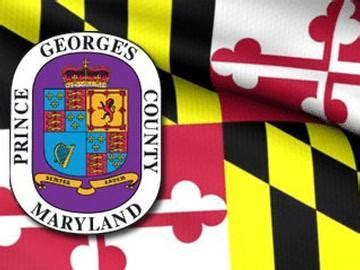 Prince George S County Search Maryland Governors From And Of Prince George S County Prince George S County