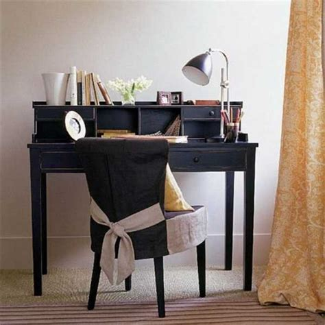 Home Office Ideas Vintage 25 Inspiring Ideas For Home Office Design In Vintage Style