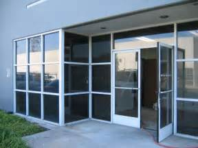 Commercial Glass Front Doors 8 Best Commercial Glass Doors Images On Commercial Glass Doors Architecture And